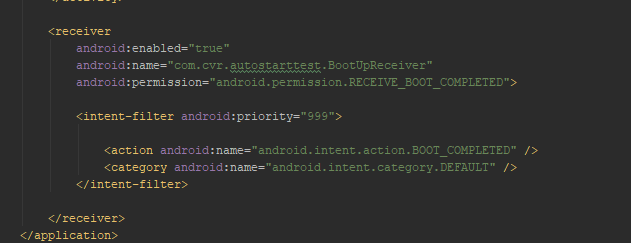 AndroidManifest.xml